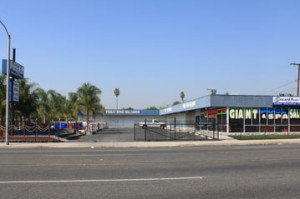 Secard Pools San Bernardino Ca