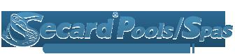 Secard Pools Reviews